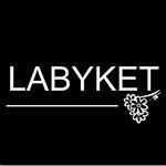 LABYKET flowers studio - доставка цветов в Красноярске